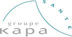 Groupe KAPA Santé