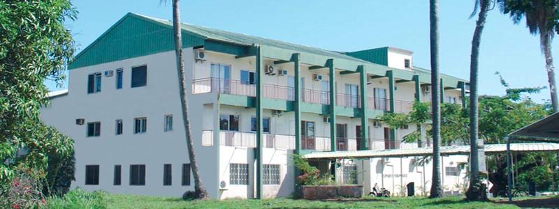 Clinique Véronique